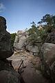 Печерний комплекс в Бубнище 12.jpg
