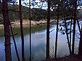 Поглед кон Беровско Езеро 3.jpg