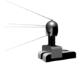 Погрузчик для Спутника 8.png
