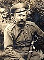 Поспелов Михаил Дмитриевич (1884-1962) российский и советский пограничник.jpg