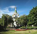 Руската църква - panoramio.jpg