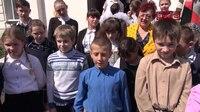 File:СВ-ДНР-601. Гуманитарная помощь для школ Макеевки пришла из Санкт-Петербурга.webm