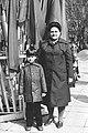 СССР, 1984, Ростов-на-Дону, Первое мая, Демонстрация.jpg