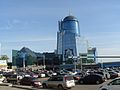 Самарский ЖД Вокзал.jpg