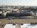 Санкт-Петербург, Кировский райсовет сверху.jpg
