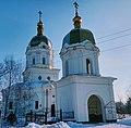 Свято-Троїцька церква від 1780 року в смт. Диканьці - пам'ятник архітектури України (1).jpg