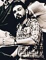 Сергей Воронов (1987).jpg