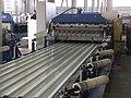 Создание стальных профилированных листов.JPG