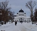 Спаса Всемилостивого Староярмарочный собор, Нижний Новгород 03.jpg