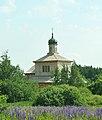 Спасо-Преображенская церковь..jpg