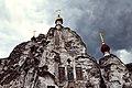 Спасская церковь, Костомарово.jpg