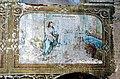 Спасская церковь в селе Вяз. Фрагмент росписи стен4.jpg
