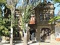 Старий будинок на вулиці Нікольській,216.jpg