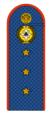 Старший прапорщик.png