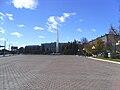 Тула Площадь Победы.jpg