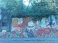 Thumbnail for version as of 02:15, 28 September 2012