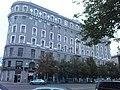 Україна, Харків, пл. Конституції, 1 фото 1.JPG