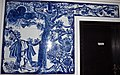Ул.Югославска (ul. Jugoslávská), подъезд дома, 06.05.2009 - panoramio - Vadim Zhivotovsky (3).jpg
