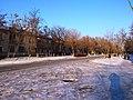 Ул. 1 Мая - panoramio.jpg