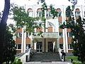 Умань-районна бібліотека.JPG