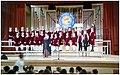 Участие сводного хора «Селена» в ежегодном областном празднике песни – «С миру по нотке».jpg
