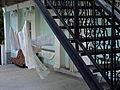 Фрагмент лестницы.JPG