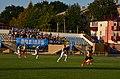 Футбол. Стадион Подолье. Фото 142.jpg