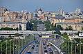 ХХС в ожерелье Москвы.jpg