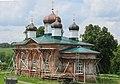 Храм с.Варварское.jpg