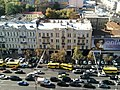 Хрещатий яр, Київ, Ukraine - panoramio (23).jpg