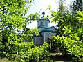 Церква св.Параскеви..JPG