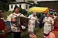 Я — русский крестьянин (фестиваль) 27.JPG