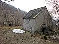 Վանական համալիր Ջուխտակ (Գիշերավանք, Պետրոսի վանք) 029.jpg