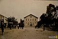 בית הכנסת הגדול (ראשון לציון).jpg