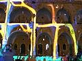 בתי מחסה במהלך פסטיבל האור.JPG