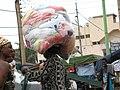 גאנה 25.7.09 068.jpg