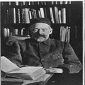 ואמברי ארמיניוס ( 1832-1913) .-PHG-1024398.png
