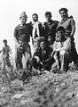חטיבת הראל - הגדוד השישי - 2 - גוש עציון - קיבוץ השומר הצעיר רבדים - עליה לקרקע-144667.jpg
