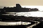מבצר עתלית - אתרי מורשת במישור החוף 2016 (98).jpg