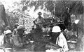 נערים יהודים יתומי מלחמת העולם הראשונה באירופה אותם אסף והציל ישראל בל btm2662.jpeg
