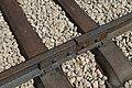רכבת העמק - מעבירי מים והסוללה - צומת העמקים - עמק יזרעאל והגלבוע (44).JPG