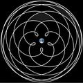 תרשים גיאוצנטרי של מסלול נוגה.png