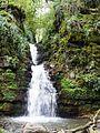 آبشارهای پره سر.jpg