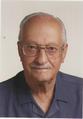الأستاذ حكمت عبد الله البزاز.png