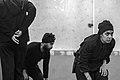 تمرینات باک محصول مشترک گروه دوره اول و کمپانی تئاتر گاراژ قم در سازمان ملی جوانان پلاتو خورشید 33.jpg
