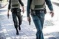 حمله تروریستی مجلس شورای اسلامی-۲۱.jpg