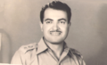 د. فخري جاسم سلمان النعيمي عندما كان مقدم ركن في الجيش العراقي4.png