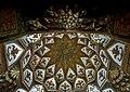 سقف امامزاده اسماعیل 2.jpg
