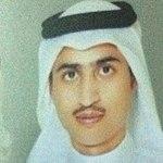صالح سعيد عبدالله الزهراني 2014-05-13 01-13.jpg