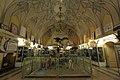 عمارت تیموری - موزه تاریخ طبیعی اصفهان (3) Natural History Museum of Isfahan.jpg